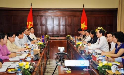 Tin Việt Nam - tin trong nước đọc nhanh chiều 03-06-2016
