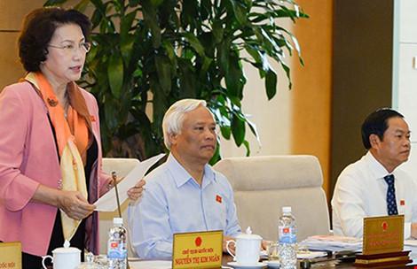 Tin Việt Nam - tin trong nước đọc nhanh sáng 14-06-2016