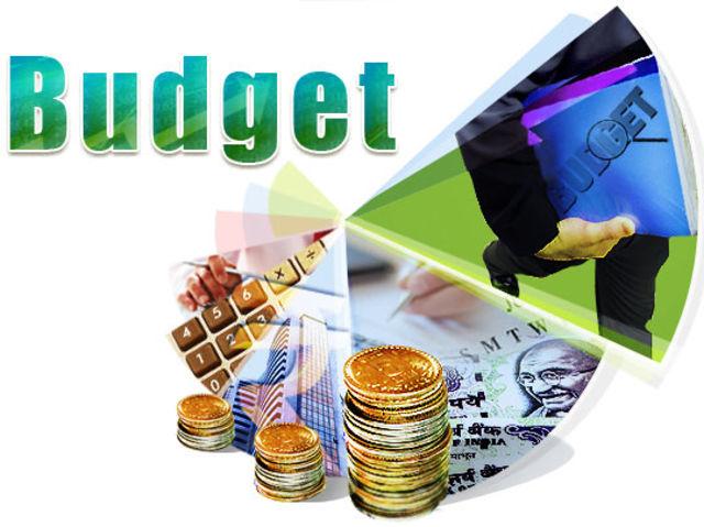 Kế hoạch hành động tài chính 2016-2018: Trọng tâm là tái cơ cấu nguồn thu ngân sách