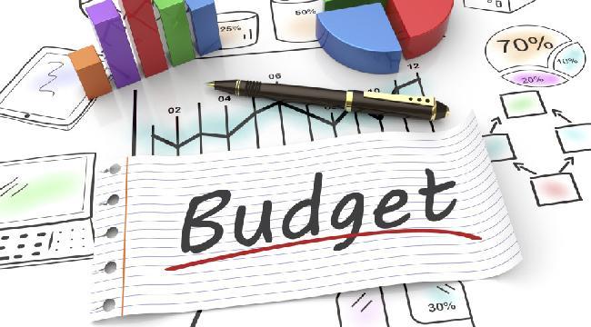 Cải cách quản lý ngân sách nhà nước và tái cơ cấu đầu tư công
