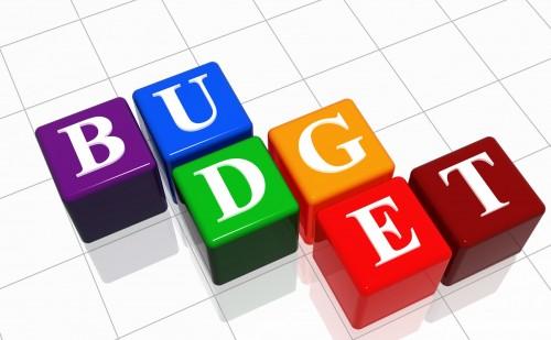 Ước bội chi ngân sách gần 47,1 nghìn tỷ đồng trong 3 tháng đầu năm