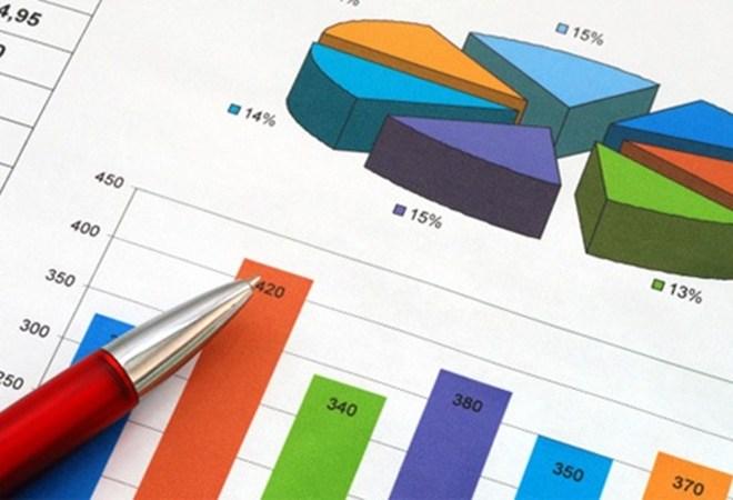 Nguồn cải cách tiền lương năm 2018 được thực hiện thế nào?