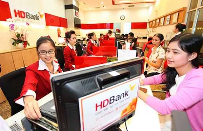 Điều kiện của Việt Nam không cho phép giảm lãi suất ?