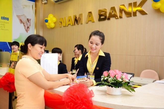 Làm thế nào để cạnh tranh trong ngân hàng bán lẻ