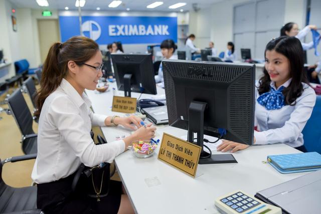 Ngân hàng Nhà nước thanh tra đột xuất Eximbank?