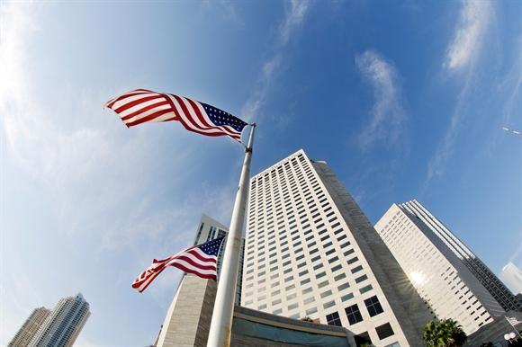 Người Trung Quốc đang chi hàng tỷ USD để mua thứ gì ở Mỹ?