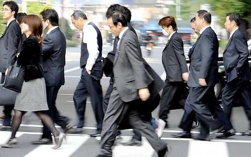 Người Việt học gì từ người Nhật để tăng năng suất lao động