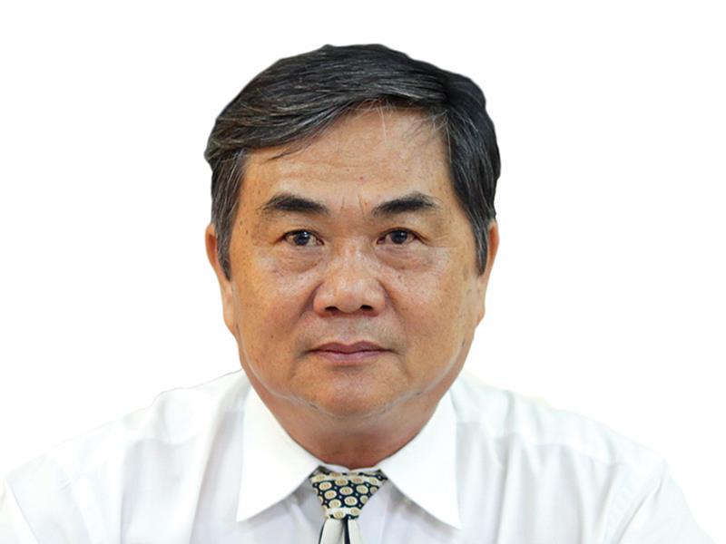 Phó chủ tịch Phú Yên: Phú Yên sẵn sàng cho bước phát triển ấn tượng