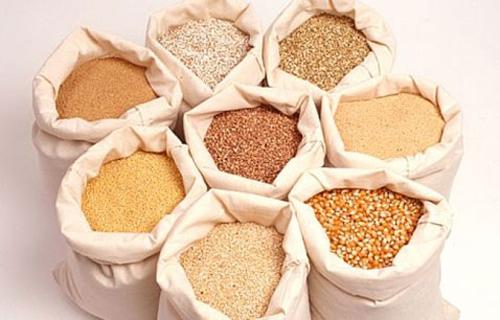 Thị trường nguyên liệu thức ăn chăn nuôi thế giới ngày 01/8/2016:Giá đậu tương giảm 1%