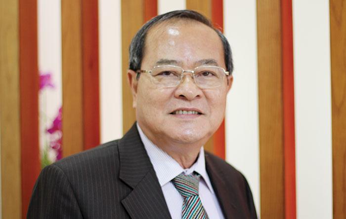 Chủ tịch VGTA: Cần đẩy nhanh tiến trình huy động vàng trong dân