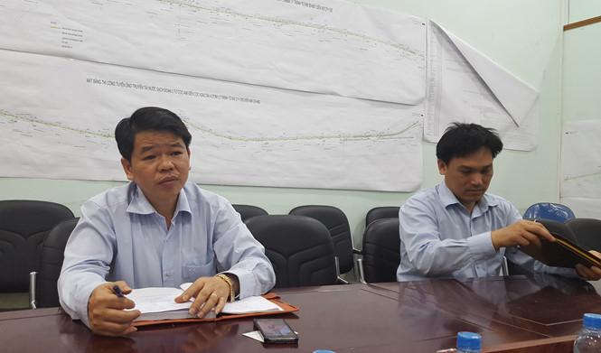 Tin Việt Nam - tin trong nước đọc nhanh trưa 25-03-2016