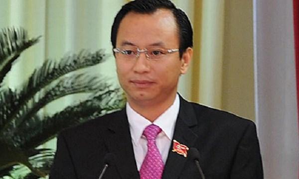 Video: Những phát ngôn ấn tượng của ông Nguyễn Xuân Anh - Bí thư thành ủy Đà Nẵng