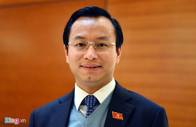 Video: Chặng đường sự nghiệp của ông Nguyễn Xuân Anh