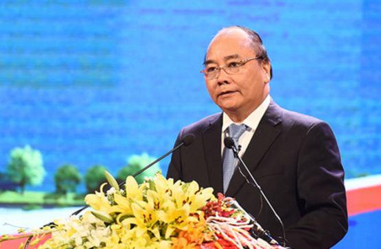 Tin Việt Nam - tin trong nước đọc nhanh 08-08-2016