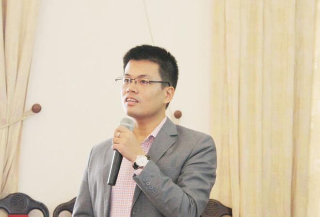 Nhu cầu của Trung Quốc giảm đối với hàng Việt Nam