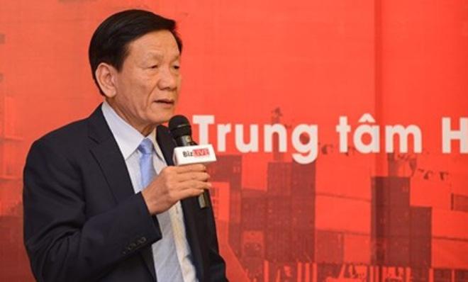 """Chuyên gia """"bật mí"""" kế sách thu hút đầu tư quốc tế cho Quảng Ninh"""