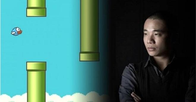 VCCI kiến nghị bãi bỏ điều luật khiến Nguyễn Hà Đông cũng bị ngồi tù