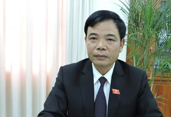 Tin Việt Nam - tin trong nước đọc nhanh 31-07-2016