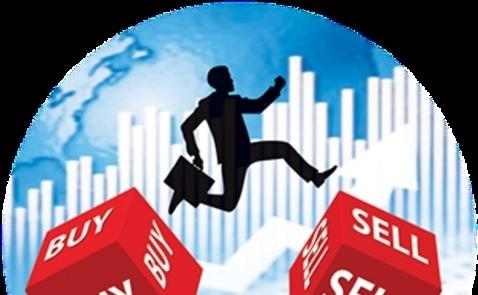 Nhà đầu tư nên tránh sử dụng đòn bẩy quá lớn