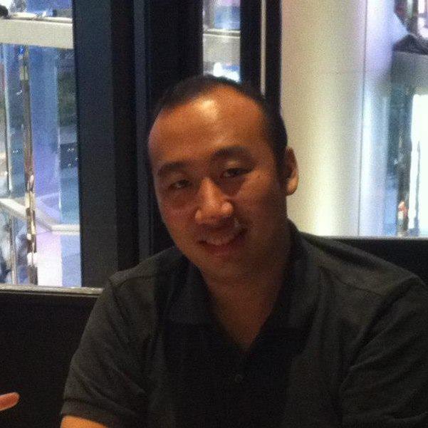 Nhà đầu tư Nhật chỉ ra điểm mạnh và điểm yếu của start-up Việt