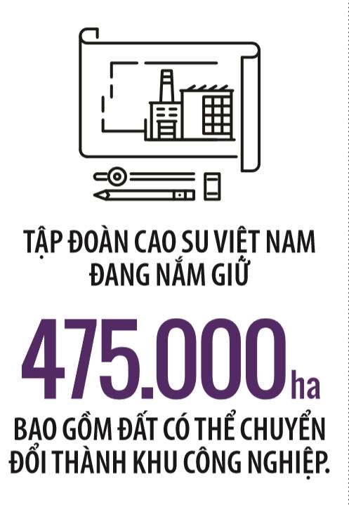 Nha nuoc thoai von khu cong nghiep