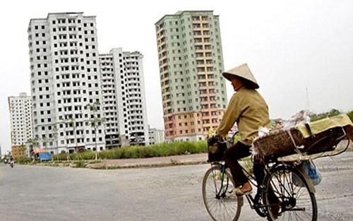 Ai sẽ được vay nhà ở xã hội lãi suất ưu đãi 4,8% trong tối đa 25 năm?