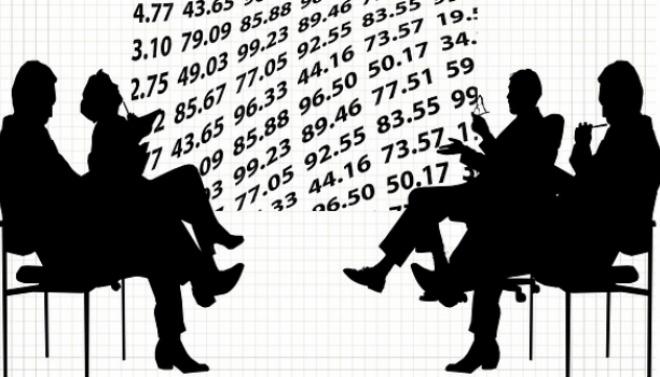 Đầu tư Kinh Bắc bán ra 22 triệu cp KBC trong vòng 2 tuần