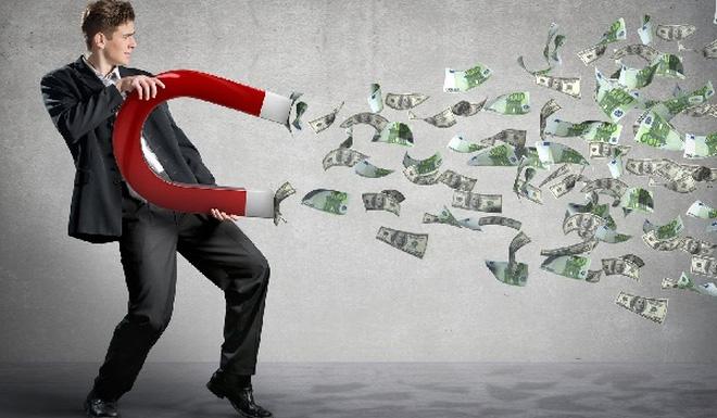 Đây là nhà đầu tư giàu nhất Việt Nam