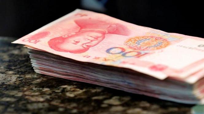 Trung Quốc đang ảo tưởng về cách giải quyết các vấn đề kinh tế?