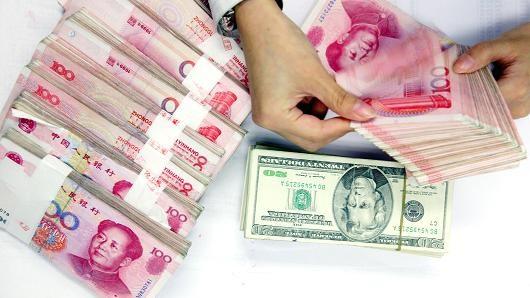 Tin tài chính - tiền tệ thế giới và Việt Nam 26-03-2016