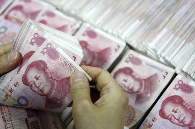 Trung Quốc lại phải tung biện pháp cứu nền kinh tế