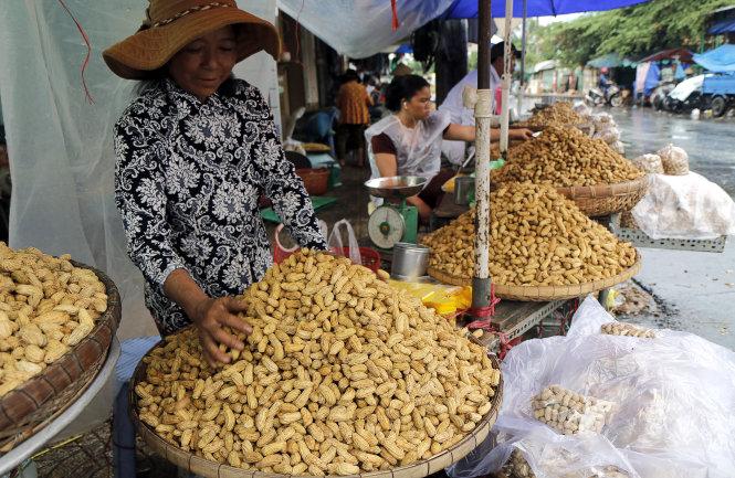 Tin Việt Nam - tin trong nước đọc nhanh chiều 28-07-2016