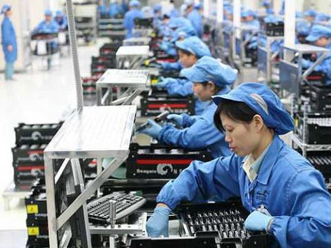 Nhật khát lao động: Việt Nam có nắm được cơ hội hiếm?