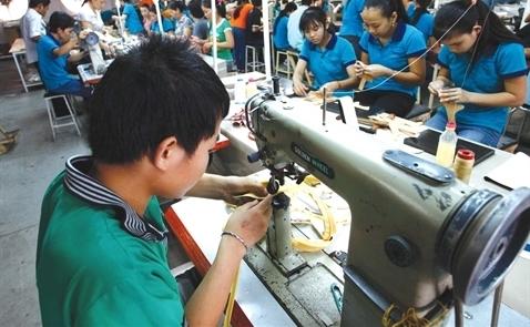 Doanh nghiệp Việt 'thúc thủ' về khả năng cạnh tranh