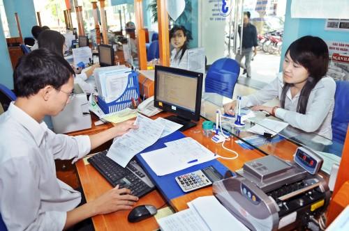 Tin Việt Nam - tin trong nước đọc nhanh 19-07-2016