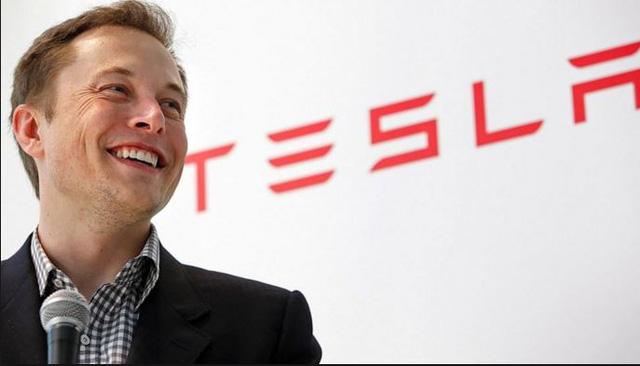Những đại gia ngành công nghiệp ô tô giàu tới cỡ nào?