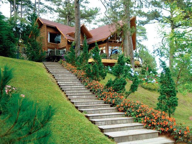 Những kiểu nhà đất thổ cư cần phải tránh khi mua