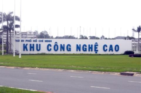 Giấc mơ thung lũng Silicon Việt Nam