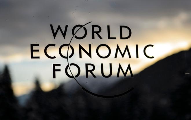 Vì sao Diễn đàn Kinh tế thế giới thăng hạng Việt Nam 14 bậc trong Báo cáo thương mại toàn cầu?