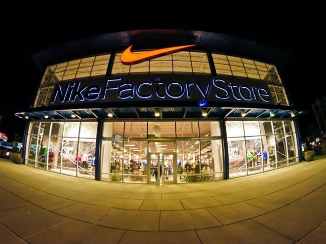 Nike hãy coi chừng, Amazon sắp có thương hiệu thể thao riêng