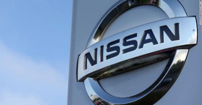 Bảng giá xe ô tô Nissan tháng 10/2018