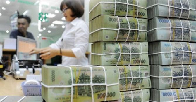 """Sau Brexit: Nợ công Việt Nam """"có lợi, có hại"""""""