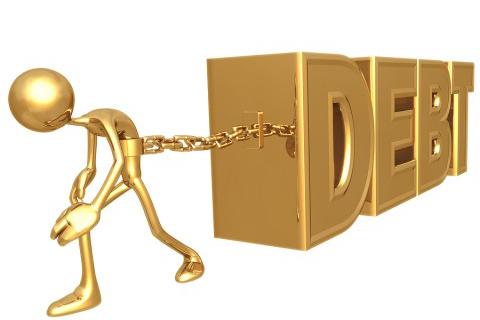 Nợ công: Thách thức quản lý minh bạch, hiệu quả
