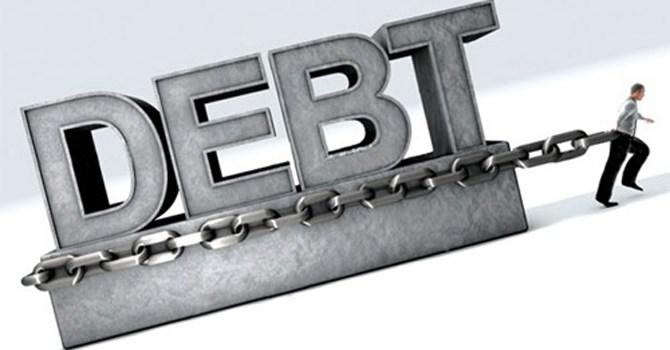 Vòng xoáy nợ nước ngoài của các nước Đông Nam Á
