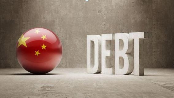 Trung Quốc: Tỷ lệ vỡ nợ trái phiếu và số doanh nghiệp bị hạ xếp hạng tăng cao kỷ lục