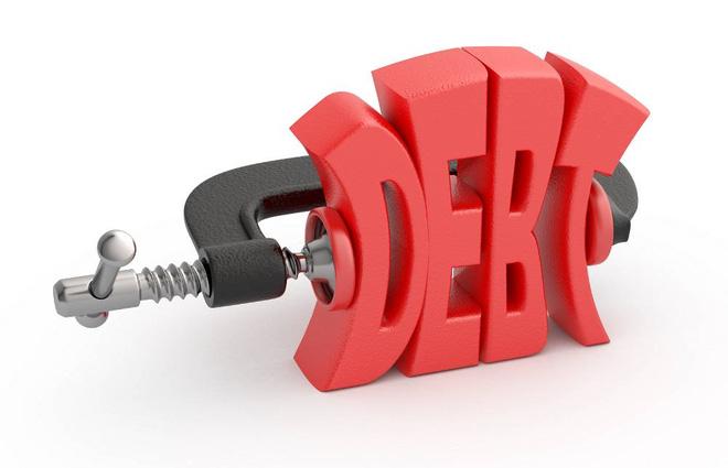 Xử lý nợ xấu: Sự nhượng bộ cuối cùng?