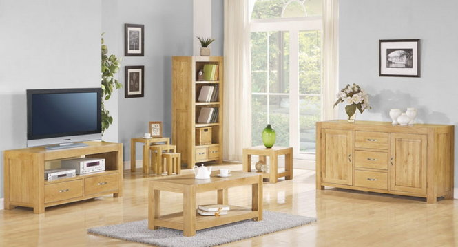 Kim ngạch xuất khẩu gỗ và sản phẩm gỗ 4 tháng đầu năm tăng trên 18%