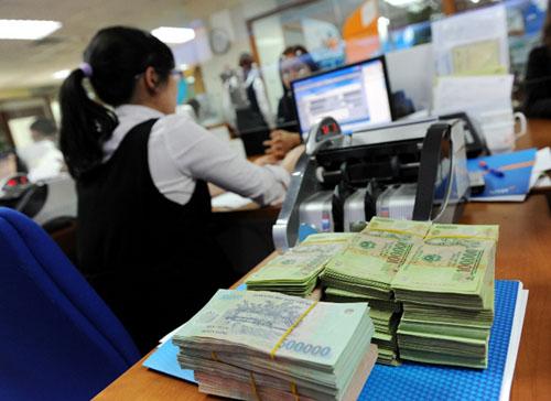 5 nỗi lo của doanh nghiệp khi nộp thuế điện tử