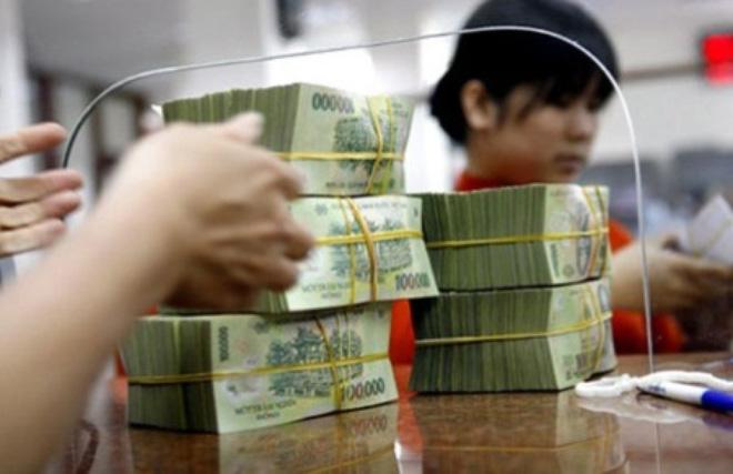 TP.HCM: Tỷ lệ nợ xấu giảm còn 4,29%