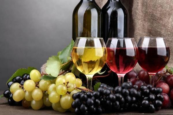 Nước trái cây lên men bị áp thuế tiêu thụ đặc biệt như thế nào?